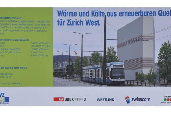 ewz-24-253-bild907F9483-9D05-0151-E786-976D7C782B39.jpg